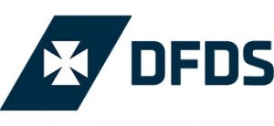 DFDS Blog
